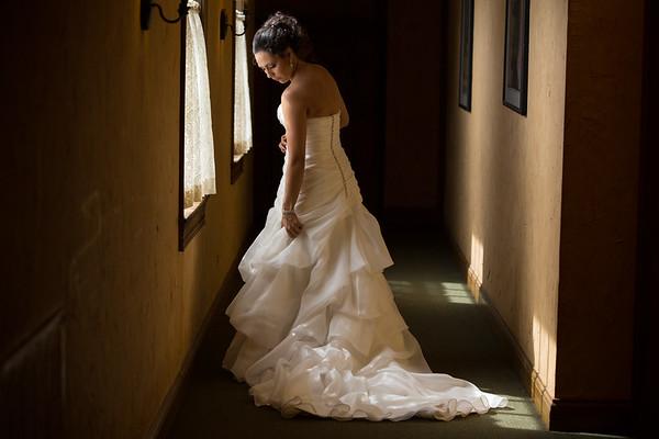01CJG Bride Prep