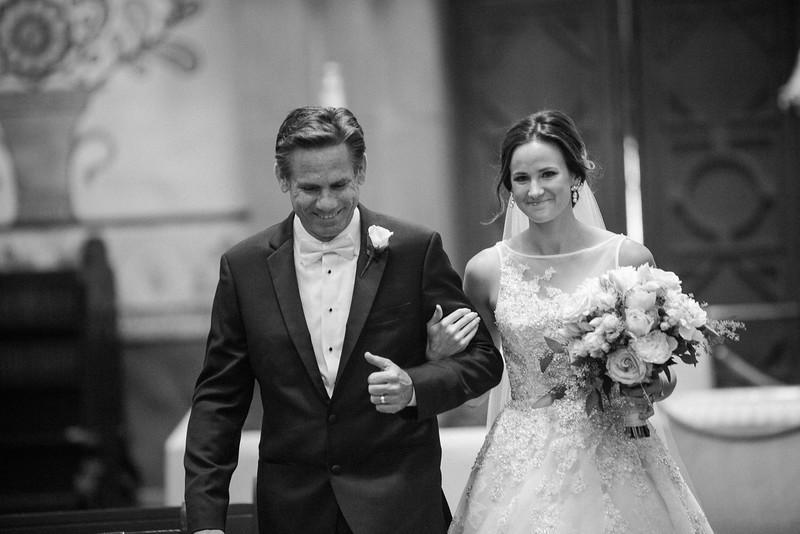 150626 Owen Wedding-0143.jpg