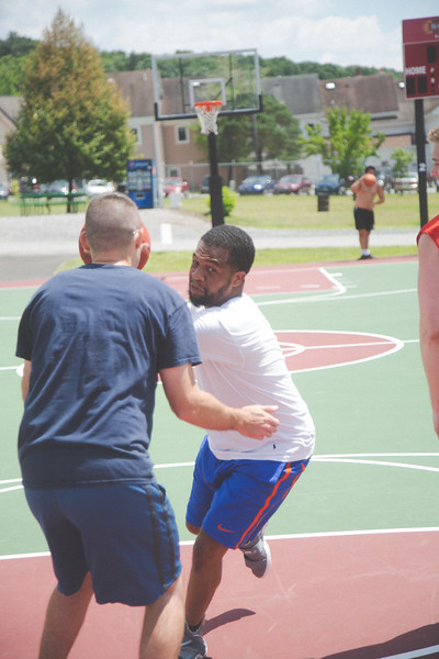 Basketball_july_lakemont_park-143.jpg