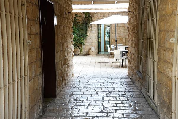 Tel Meggido