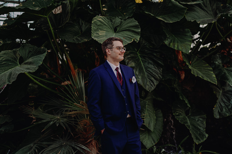 Wedding-0759.jpg