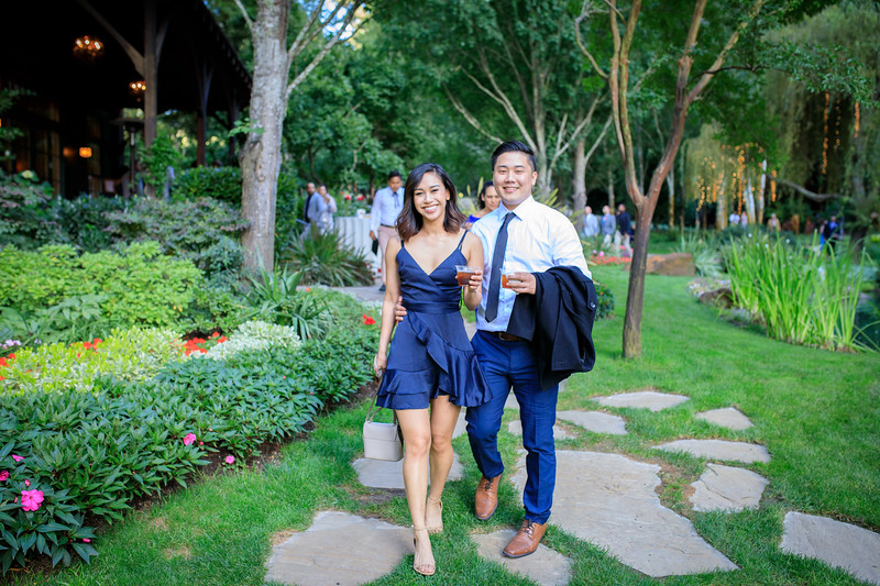 Neelam_and_Matt_Nestldown_Wedding-1607.jpg