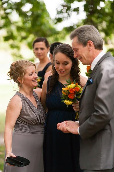 bap_schwarb-wedding_20140906133505_DSC2498
