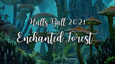 06.08 Massey Halls Ball 2021