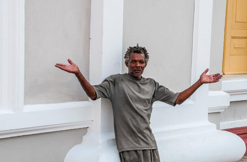 Cuba_Men-10.jpg