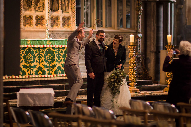 dan_and_sarah_francis_wedding_ely_cathedral_bensavellphotography (174 of 219).jpg