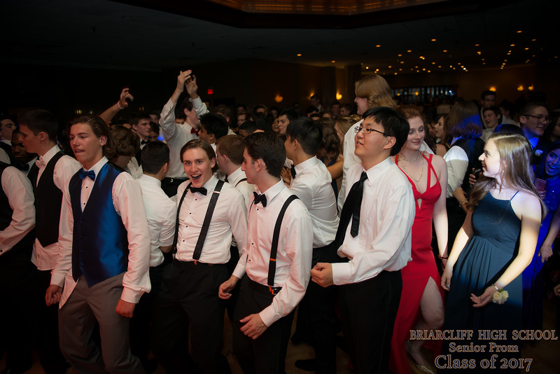 HJQphotography_2017 Briarcliff HS PROM-295.jpg