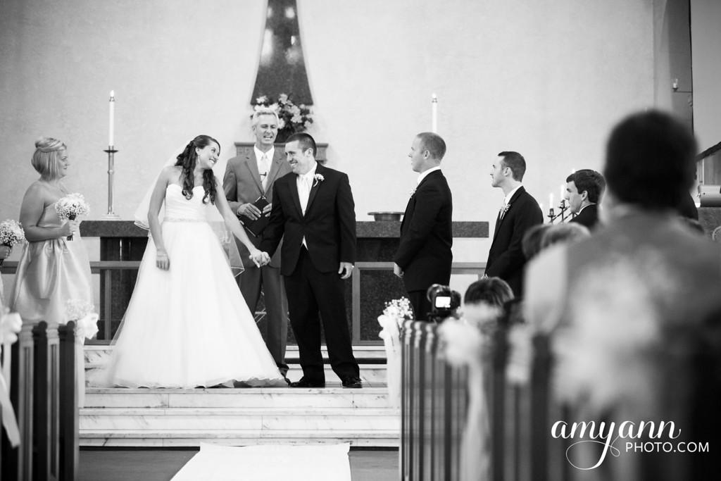katiedave_weddingblog31