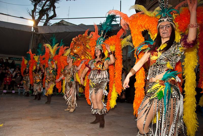 Sunday Carnival09-164.jpg