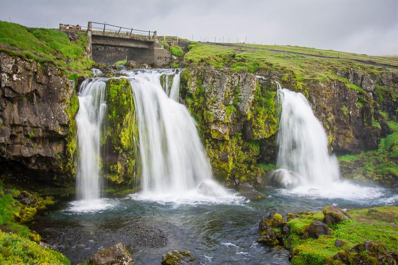 West-Iceland-111.jpg