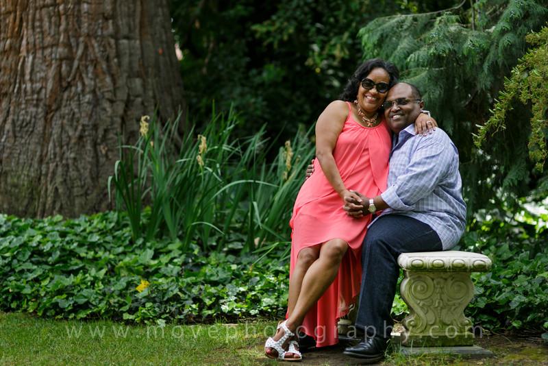 2014-05 Paula and Ken Engagement-0089.jpg