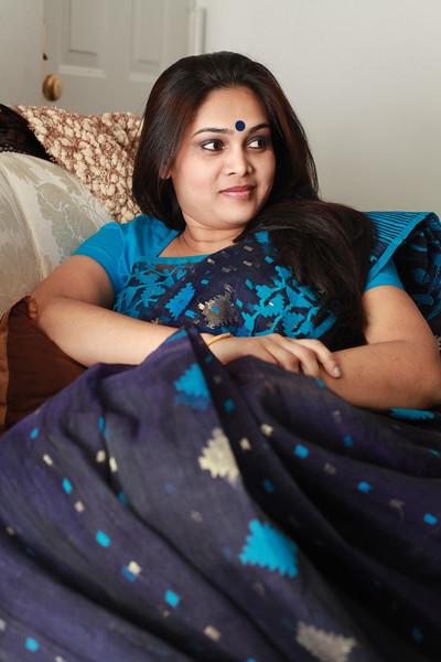 120219-IMG_9269-Feb Bhapa Pitha.jpg