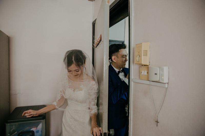Choon Hon & Soofrine Morning Section-513.jpg