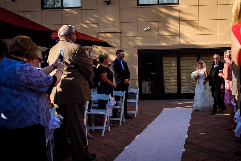 NNK-Dina & Doug Wedding-Imperia-Ceremony-168.jpg