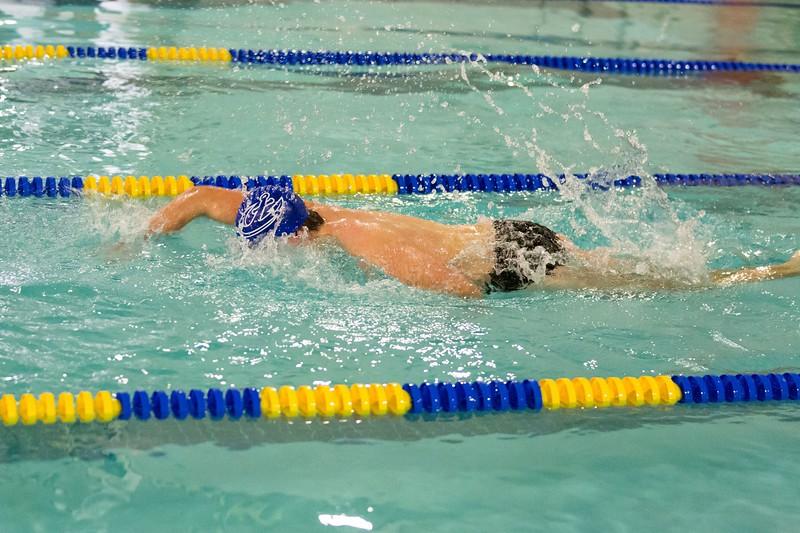 MMA-Swimming-041.jpg