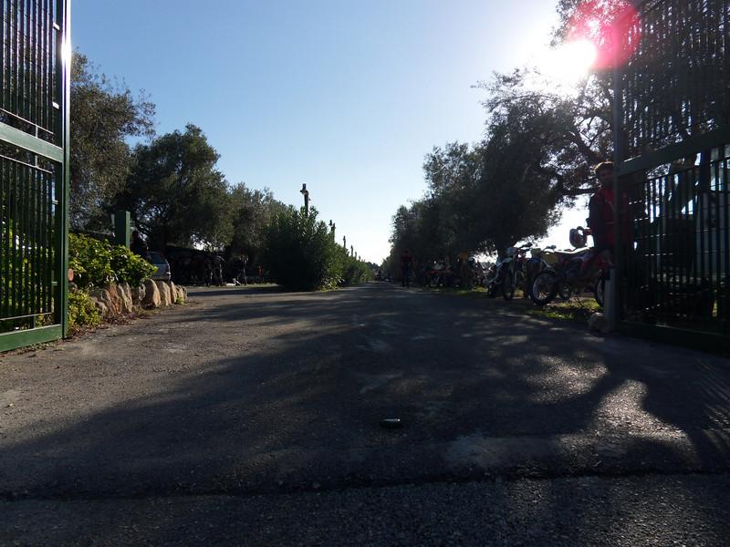 aretusa off-road 006.JPG