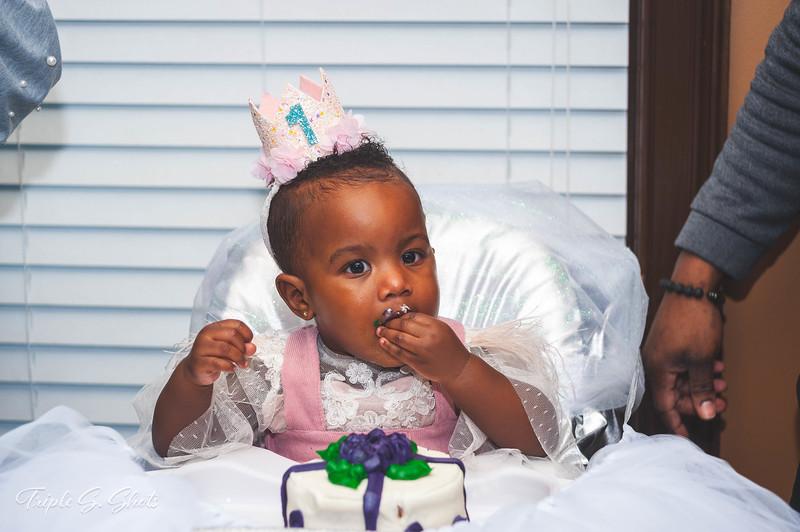 Kharis 1st Birthday-121.JPG