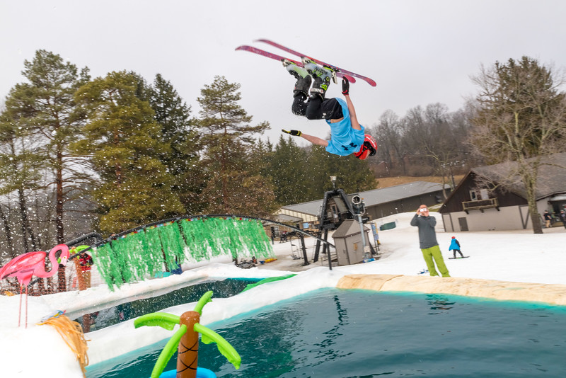 Pool-Party-Jam-2015_Snow-Trails-724.jpg