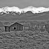 North Central Colorado USA 2007