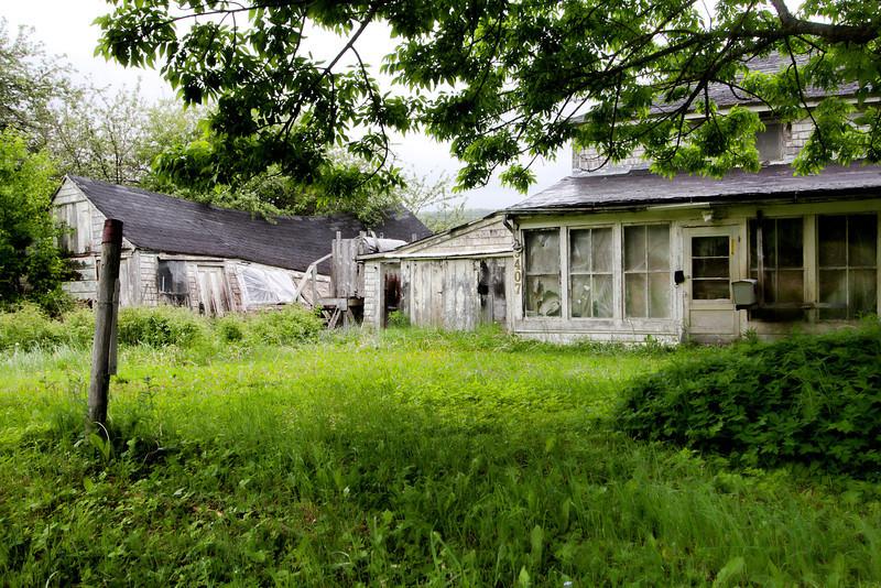 Nova Scotia 48.jpg