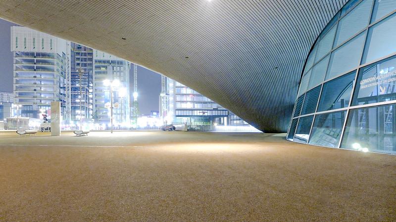 acuatic center london (1)-Editar.jpg