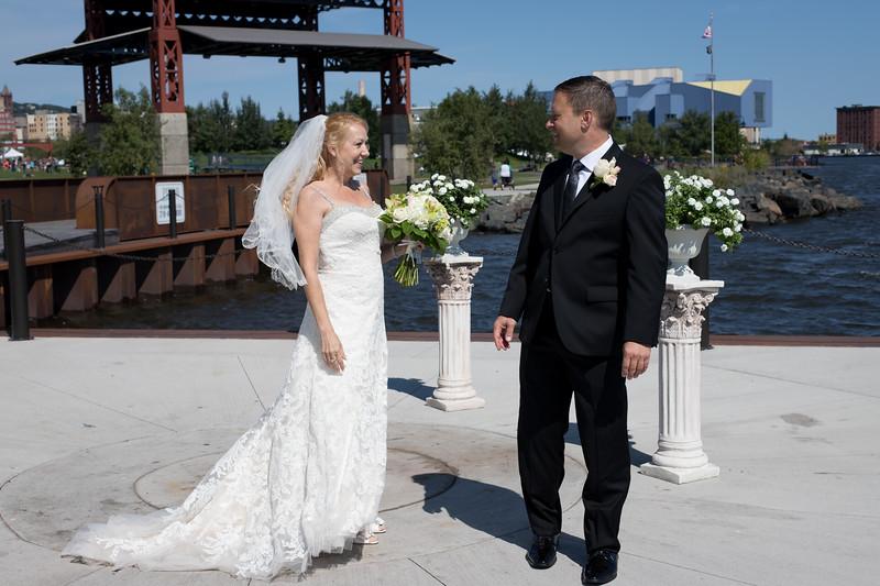 Lodle Wedding-39.jpg