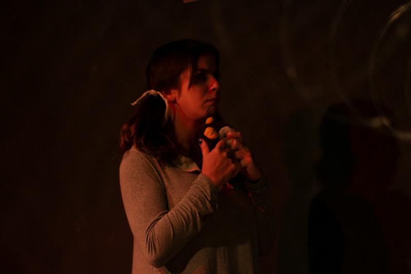 Allan Bravos - Fotografia de Teatro - Indac - Fronteiras-273.jpg