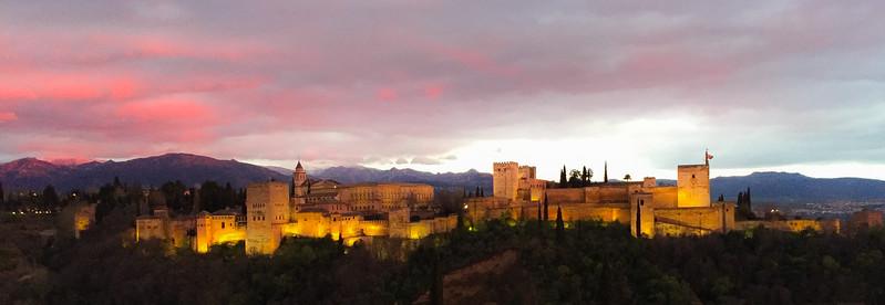 Andalucia-21.jpg
