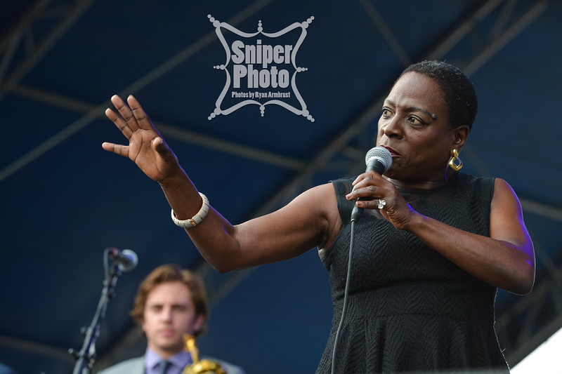 Sharon Jones and the Dap Kings-1.jpg