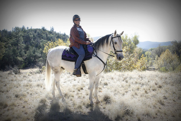 Patterson Ranch ACTHA 10-27-12