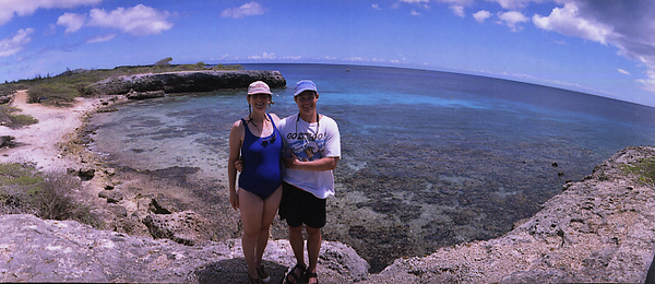 mike & sue widelx bonaire.jpg