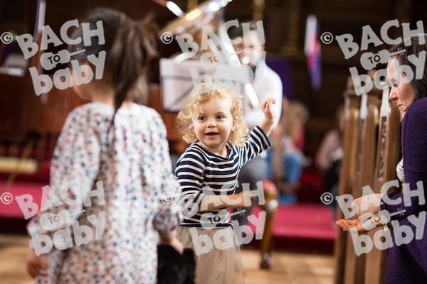 Bach to Baby 2018_HelenCooper_Twickenham-2018-03-23-15.jpg
