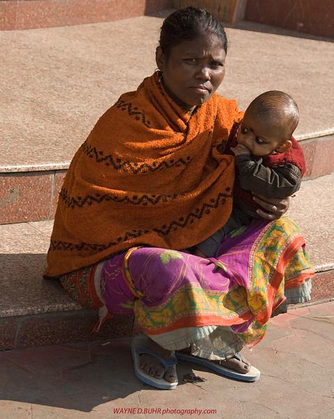 INDIA-2010-0201A-90B.jpg