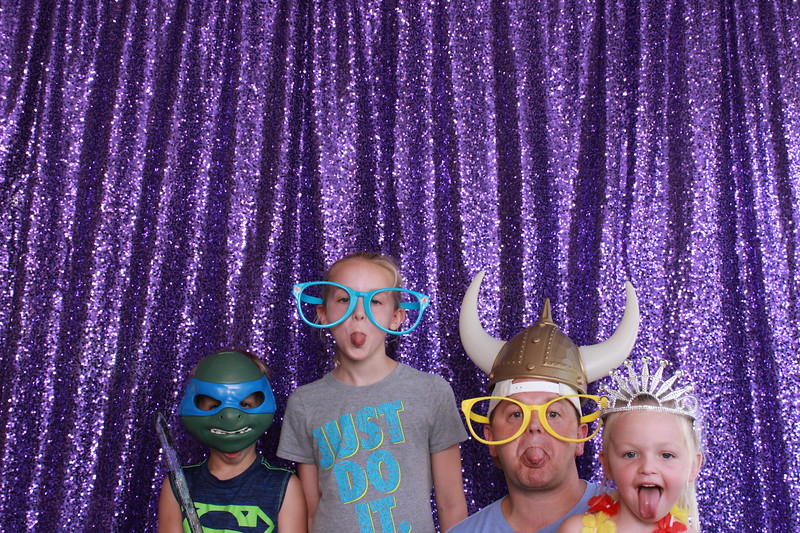 Photo_Booth_Studio_Veil_Minneapolis_016.jpg