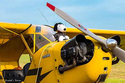 Will Rogers Memorial Fly-in-2017