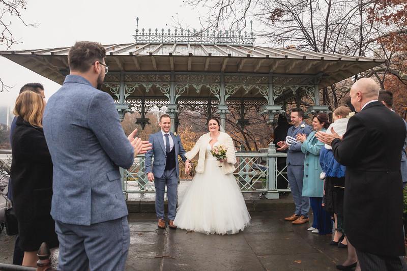 Central Park Wedding - Michael & Eleanor-73.jpg