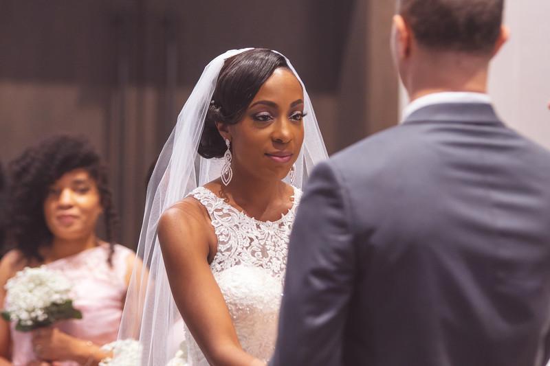 Mark-and-Venicia-02Ceremony-DC-Wedding-Photograher-Leanila-Photos-2018.04.14-For-Print-038.jpg
