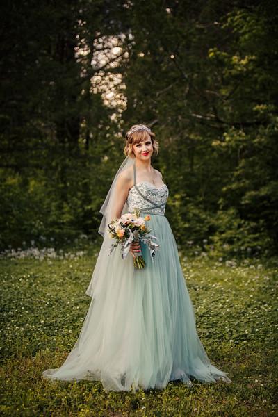 133-CK-Photo-Fors-Cornish-wedding.jpg