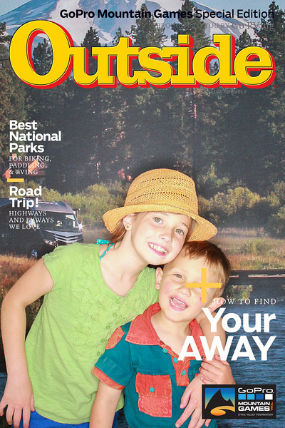 Outside Magazine at GoPro Mountain Games 2014-631.jpg