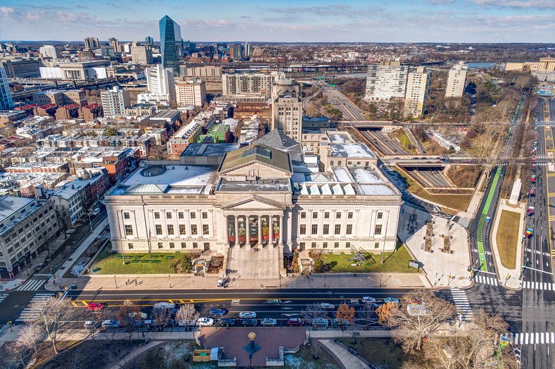 Franklin Institute from Above-4.jpg