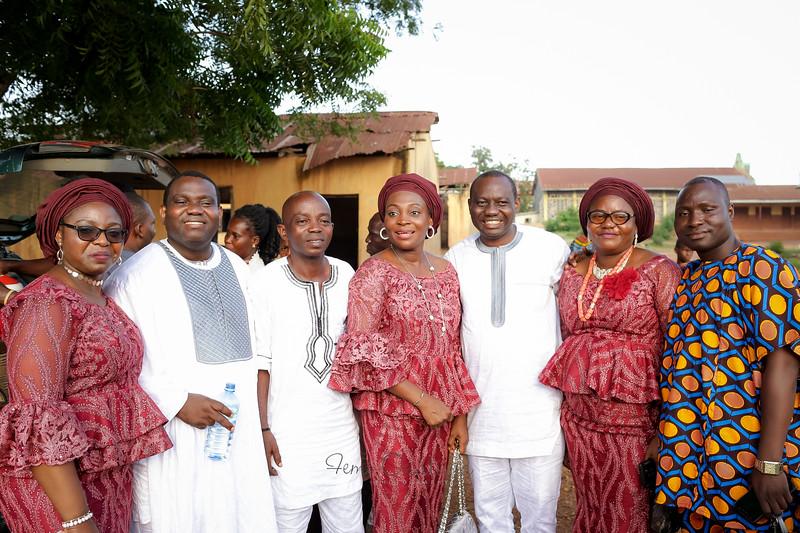 Adeyemo-242.jpg