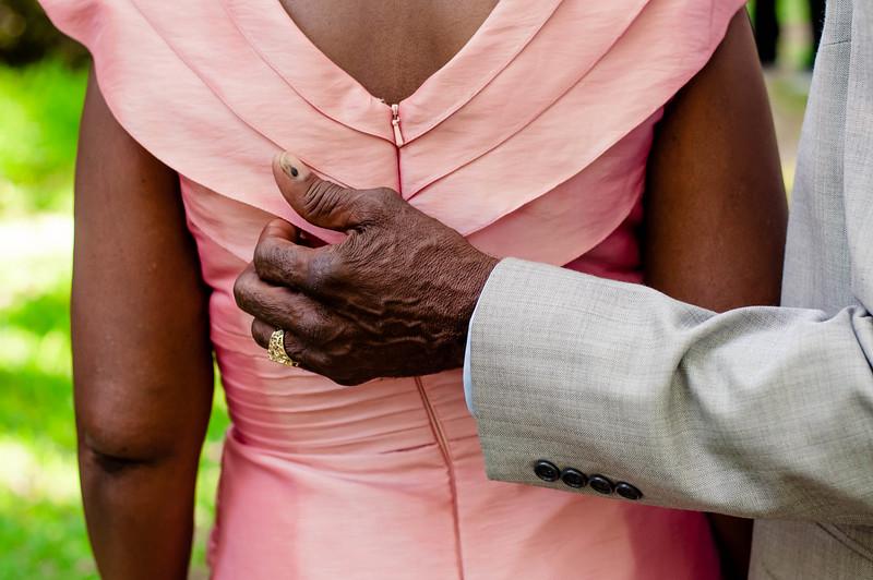 Burke+Wedding-373.jpg