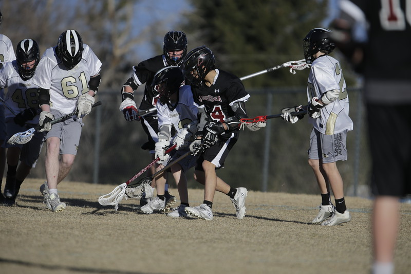 JPM0247-JPM0247-Jonathan first HS lacrosse game March 9th.jpg