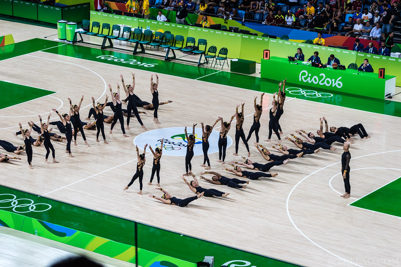 Rio-Olympic-Games-2016-by-Zellao-160808-04486.jpg