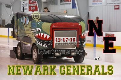 2015 Northeast at Newark (12-17-15)