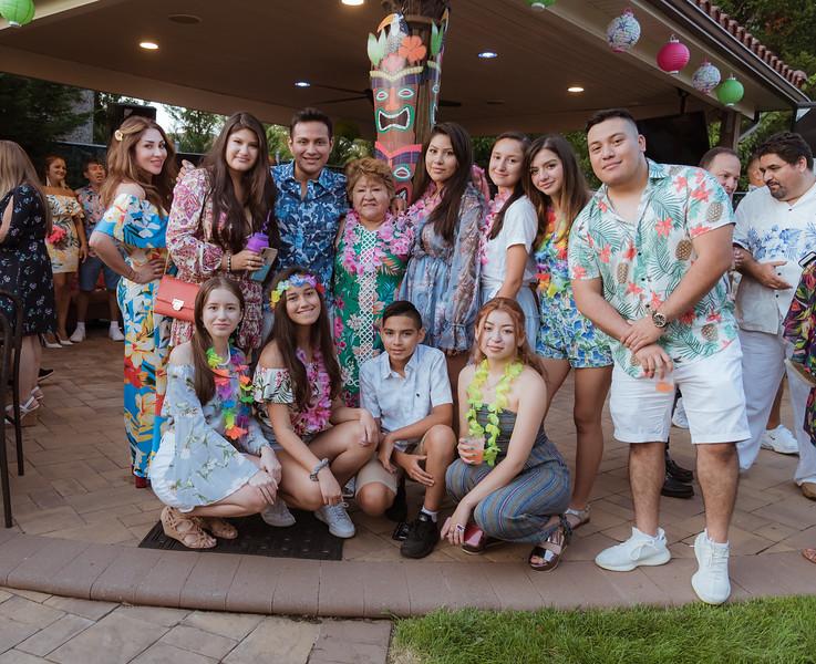 Aloha Birthday Party Cesar LumoBox-103.jpg
