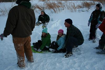 2009 Blizzard