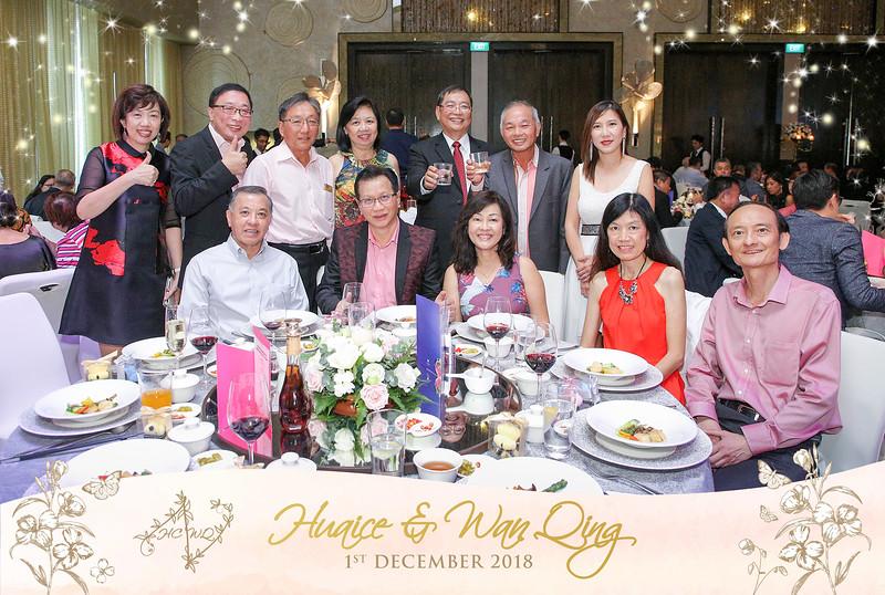 Vivid-with-Love-Wedding-of-Wan-Qing-&-Huai-Ce-50324.JPG