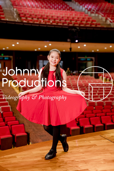 0091_day 1_SC junior A+B portraits_red show 2019_johnnyproductions.jpg