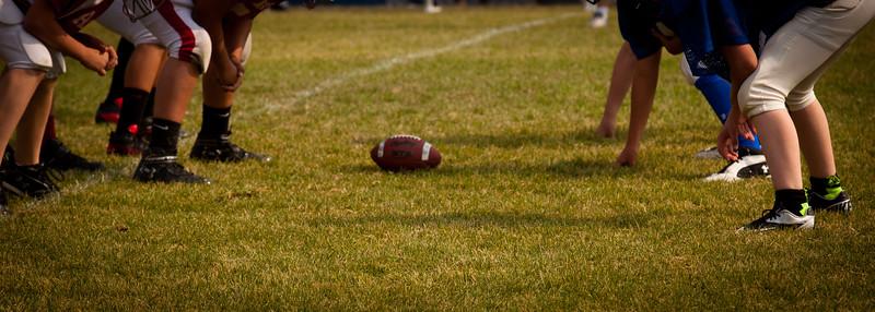 2012_2013 Football